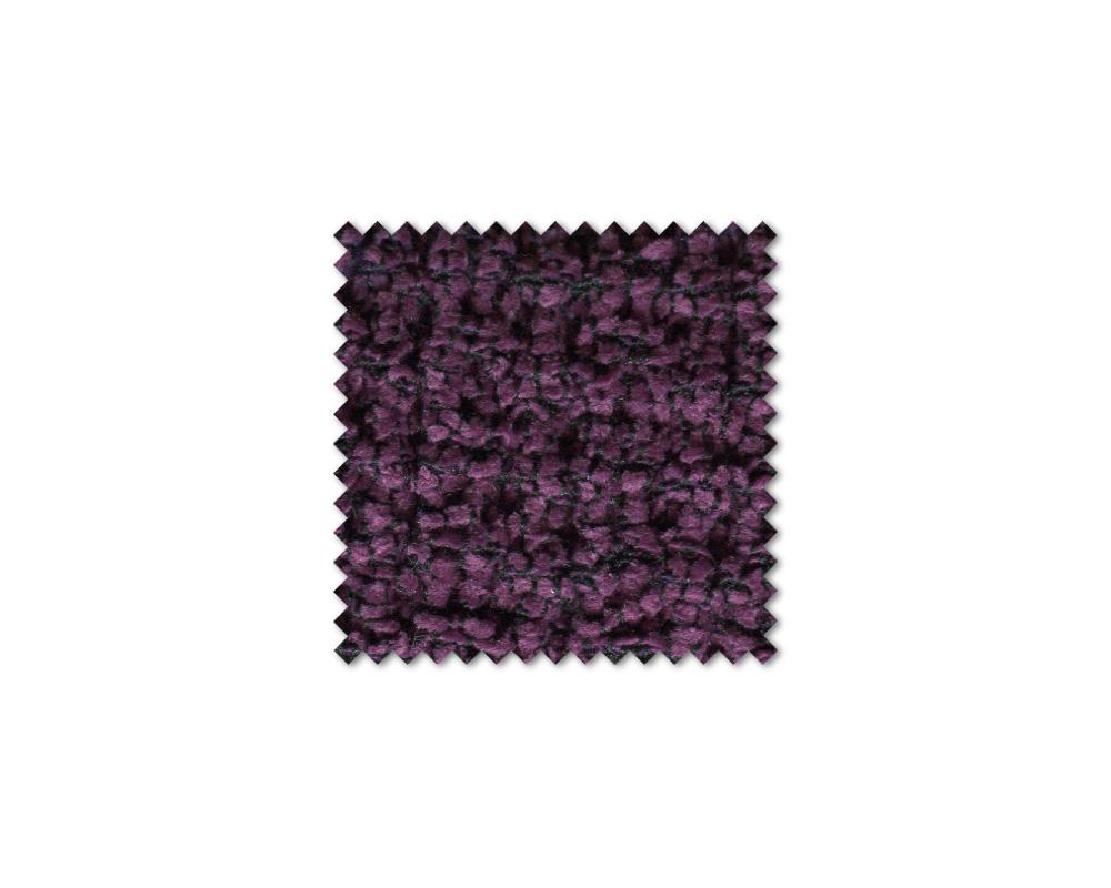 Ελαστικά Καλύμματα Καναπέ Κρεβάτι Clic Clac Bielastic Elegant - C/9 Μωβ  καλύμματα επίπλων καλύμματα καναπέ σαλονιού   πολυθρόνας καλύμματα καναπέ γωνία