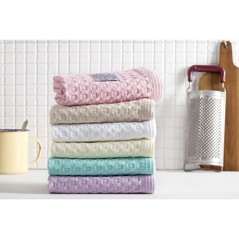 Πετσέτα Κουζίνας 50x70 Nima - Sparkle A