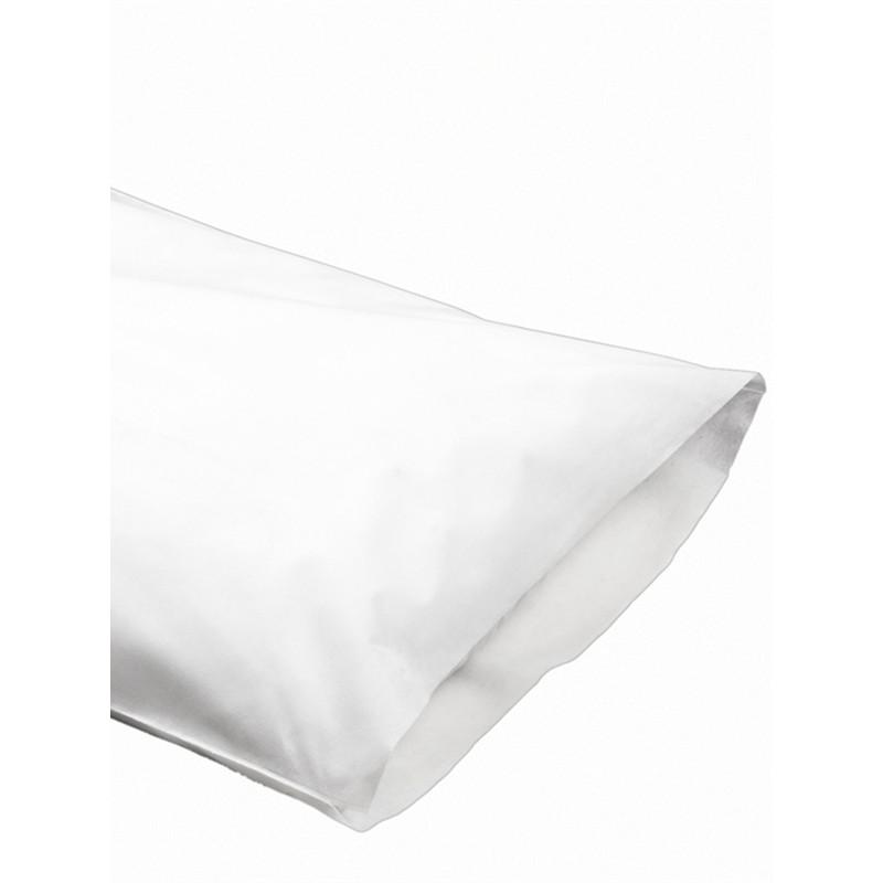 Μαξιλαροθήκη 50x70 - 50% Βαμβ - 50% Πολ 160tc