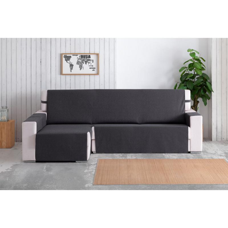 Καλύμματα καναπέ Γωνία Universal Banes
