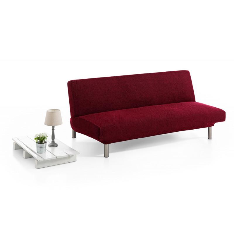Ελαστικά Καλύμματα Καναπέ Κρεβάτι Clic Clac Bielastic Viena
