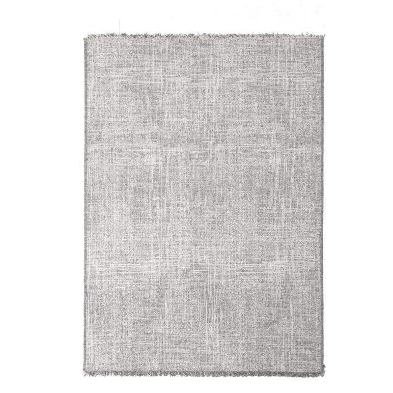 Χαλί Διαδρόμου All Season Royal Carpet Chivas 0.80Χ1.50 - 80 V