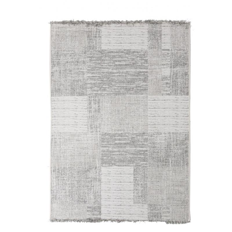 Χαλί Διαδρόμου All Season Royal Carpet Chivas 0.80Χ1.50 - 81 V