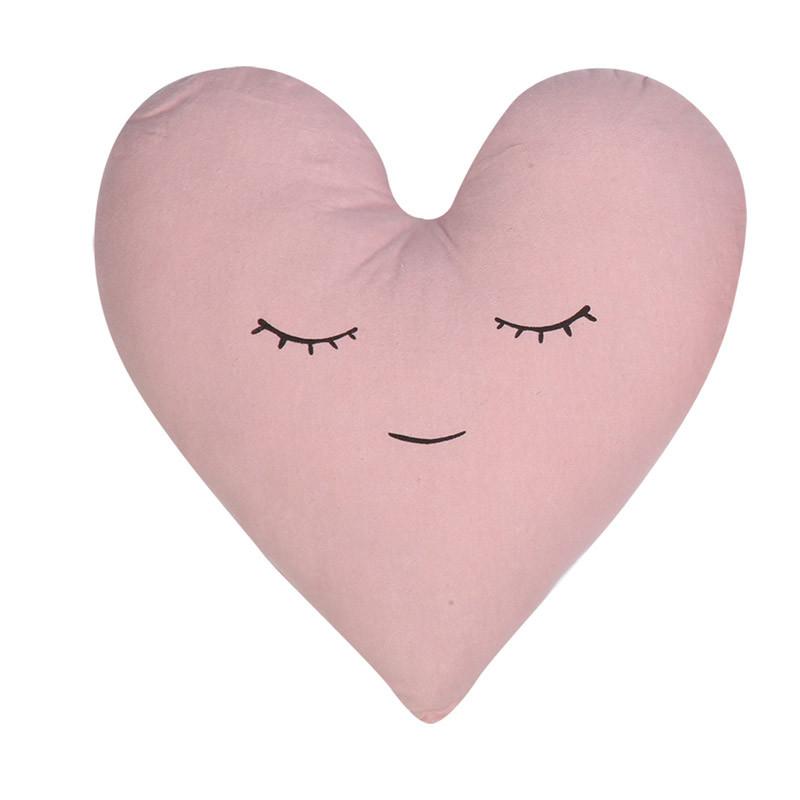 Διακοσμητικό Μαξιλάρι 40x40 Nef Nef Fresh Heart
