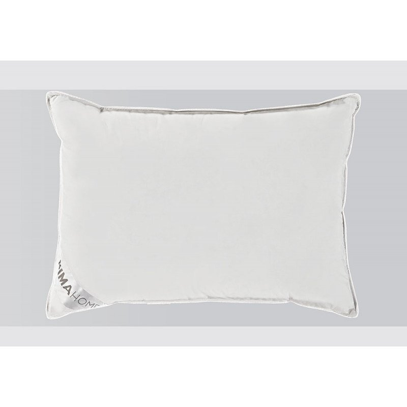 Μαξιλάρι Ύπνου 50x70 Nima - Super Soft