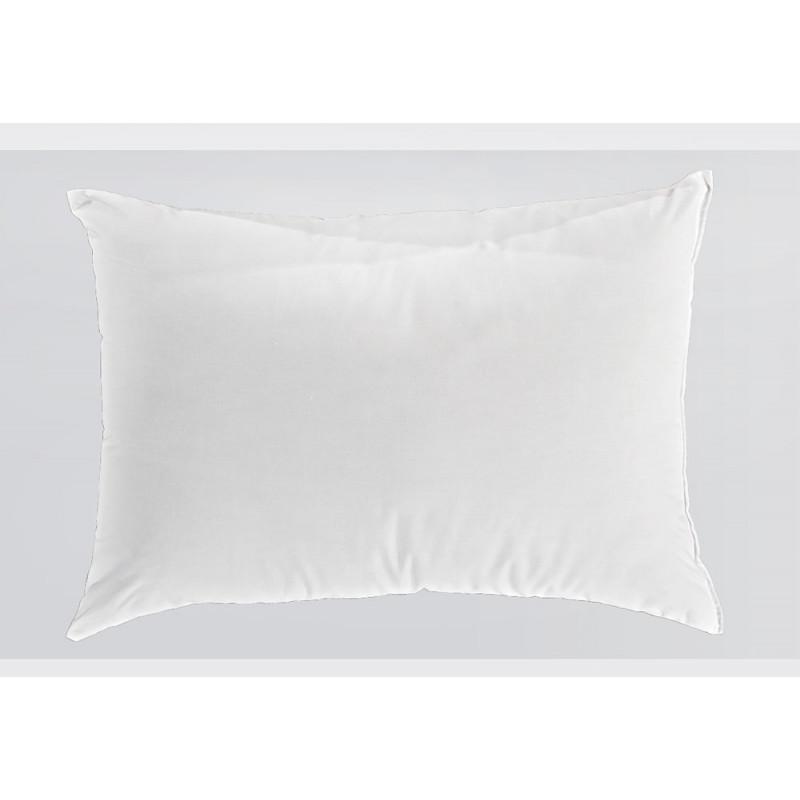 Μαξιλάρι Ύπνου 50x80 Cuscino Nima - Star