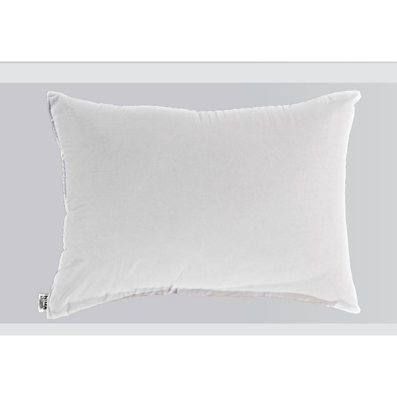 Μαξιλάρι Ύπνου 50x80 Cuscino Nima - Nima