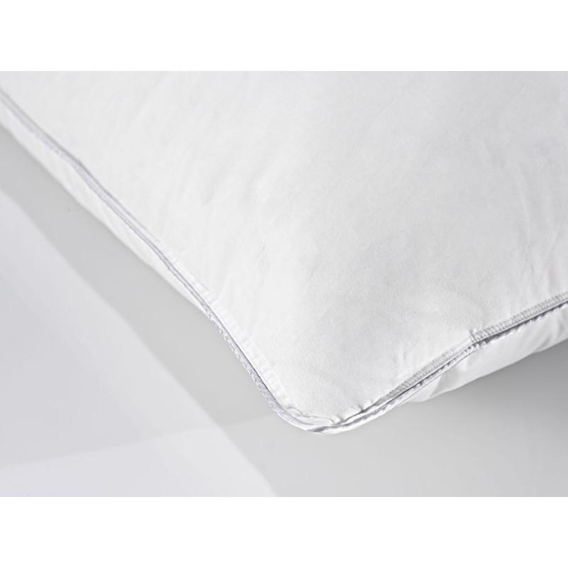 Μαξιλάρι Ύπνου 50x70 Cuscino Nima - Presidential Medium