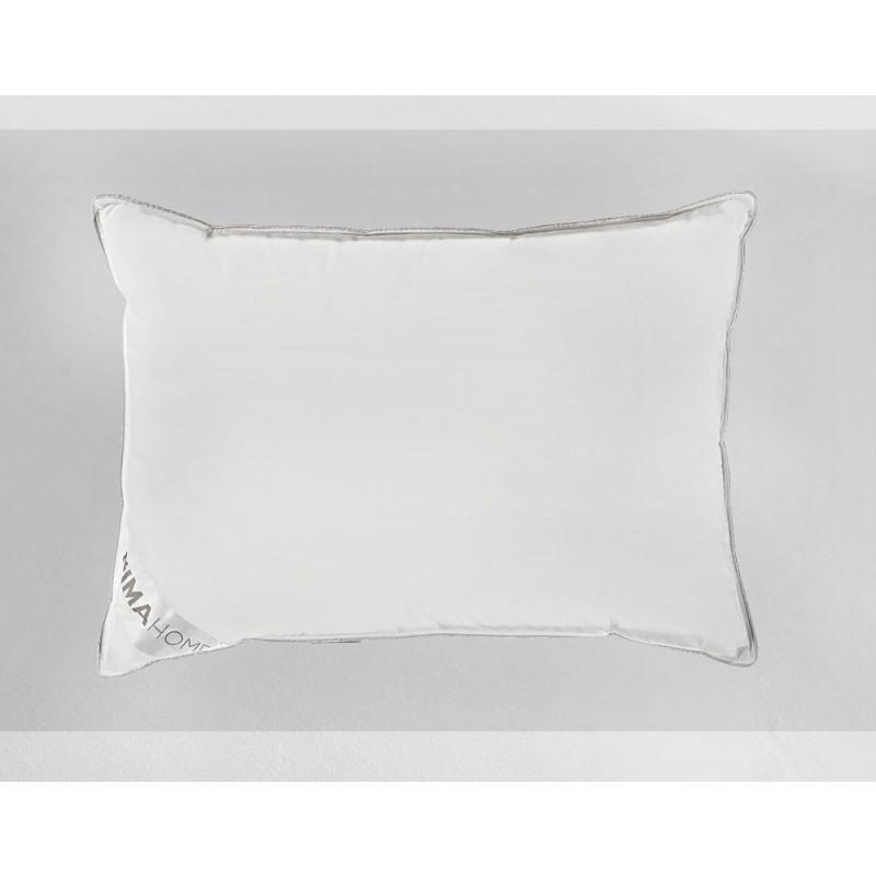 Μαξιλάρι Ύπνου 50x70 Cuscino Nima - Presidential Firm