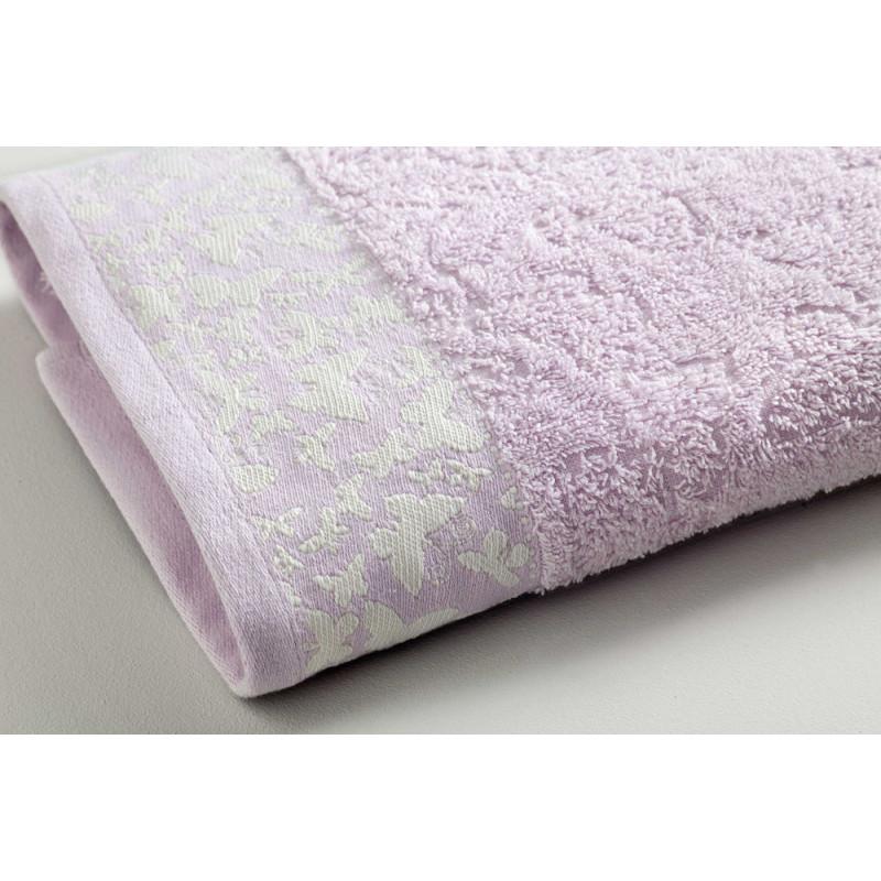Πετσέτα Χεριών 30x50 Nima - Farfette
