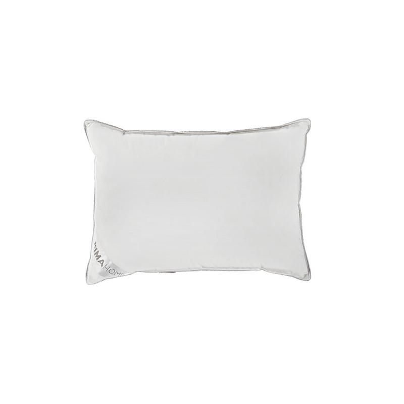 Μαξιλάρι Ύπνου 50x70 Nima - Flow