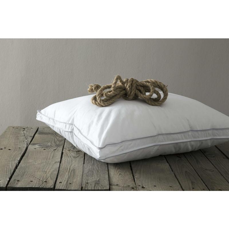 Μαξιλάρι Ύπνου 50x70 Nima - Ambiente