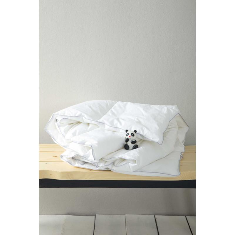 Πάπλωμα Κούνιας 110x150 Nima - Beetle