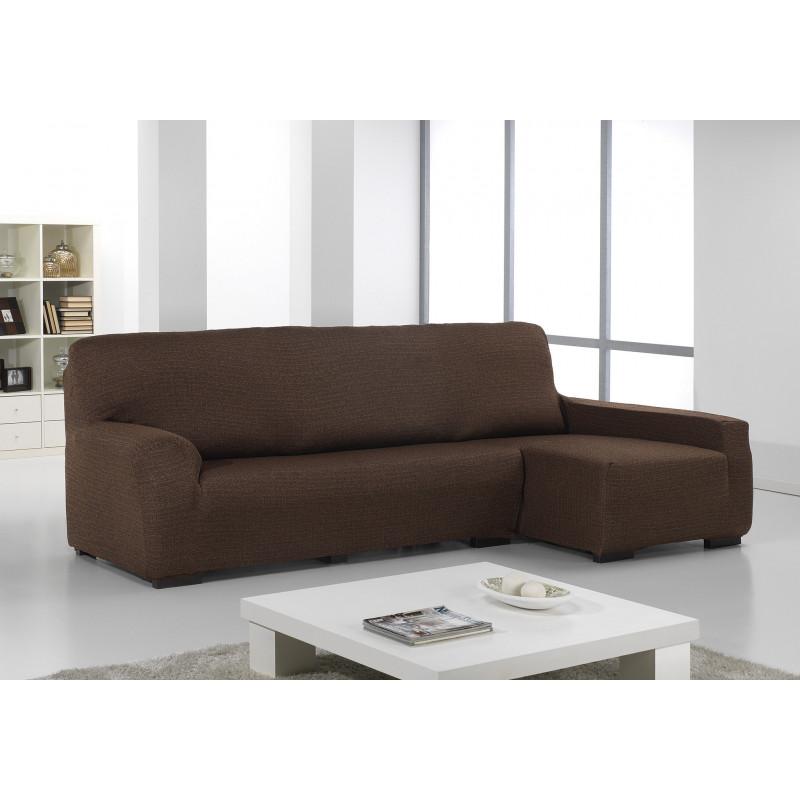 Ελαστικά καλύμματα γωνιακού καναπέ Bielastic Nature