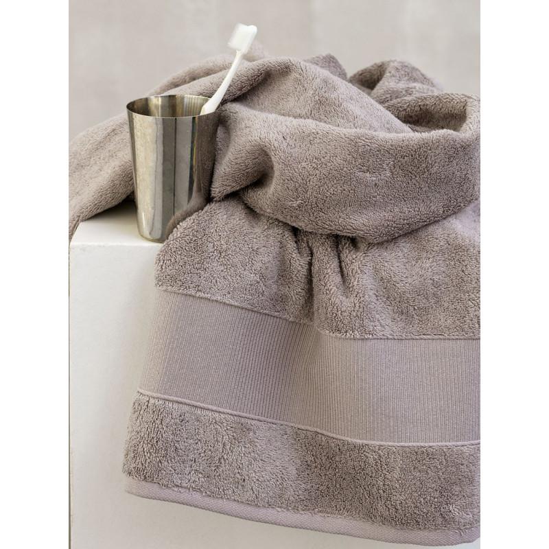 Πετσέτα Προσώπου 50x100 Palamaiki Towels Collection Florin