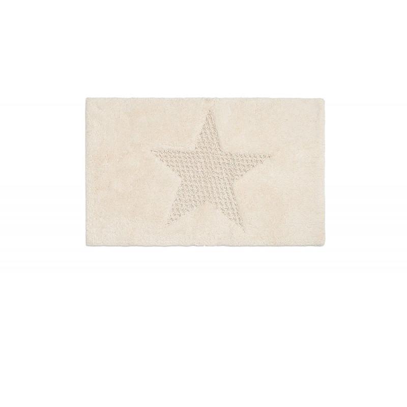 Πατάκι Μπάνιου 60x90 Stars Palamaiki Bathmat Collection