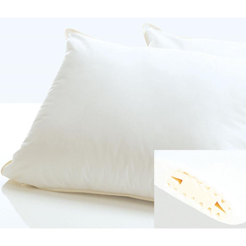 Μαξιλαρι 50x70 Top Anatomico Palamaiki White Comfort
