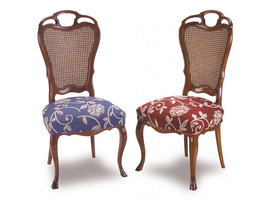 Σετ (2 Τμχ) Ελαστικά Καλύμματα-Καπάκια Καρέκλας Acapulco