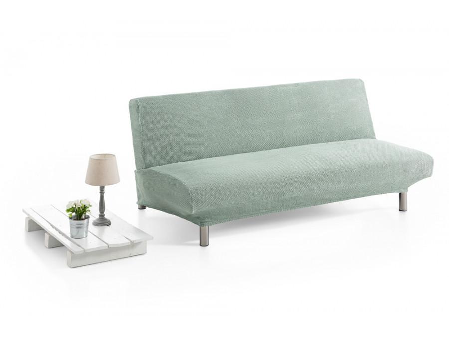 Ελαστικά Καλύμματα Καναπέ Κρεβάτι Click Clack Bielastic Alaska