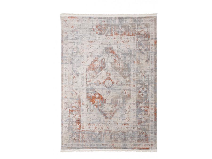 Χαλί Σαλονιού Royal Carpet Cruz 1.60X2.30 - 336A Terra