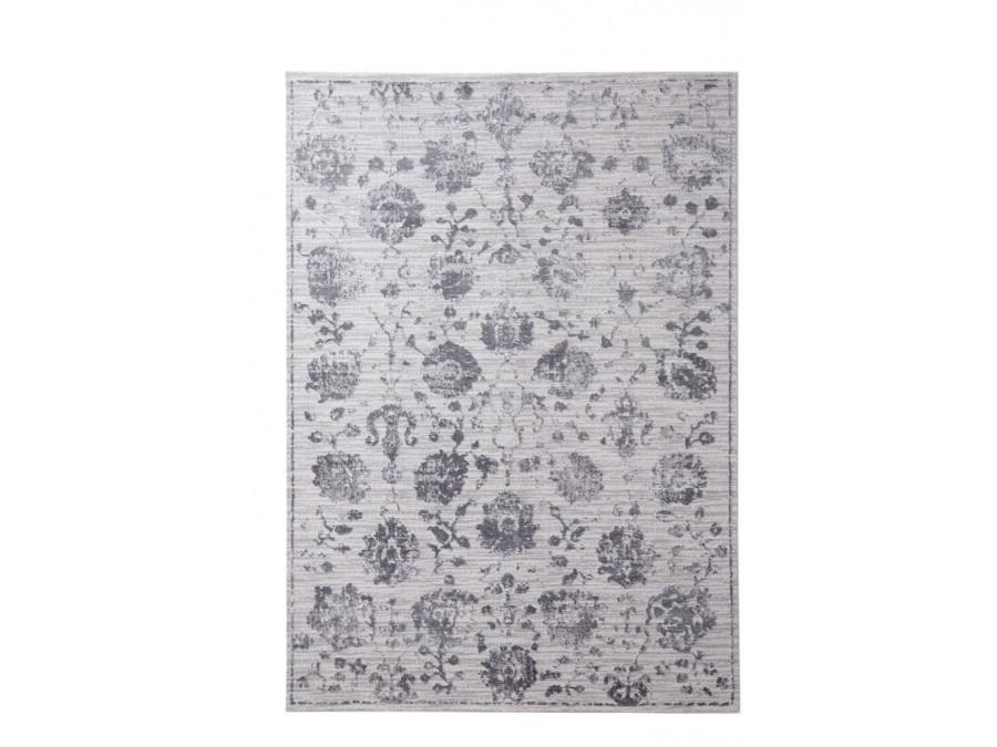 Χαλί Σαλονιού Royal Carpet Galleries Metropolitan 1.60X2.30 - 6046B