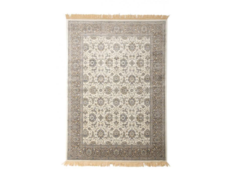 Χαλί Σαλονιού All Season Royal Carpet Galleriess Rubine Ice 1.60X2.30 - 672C Ivory