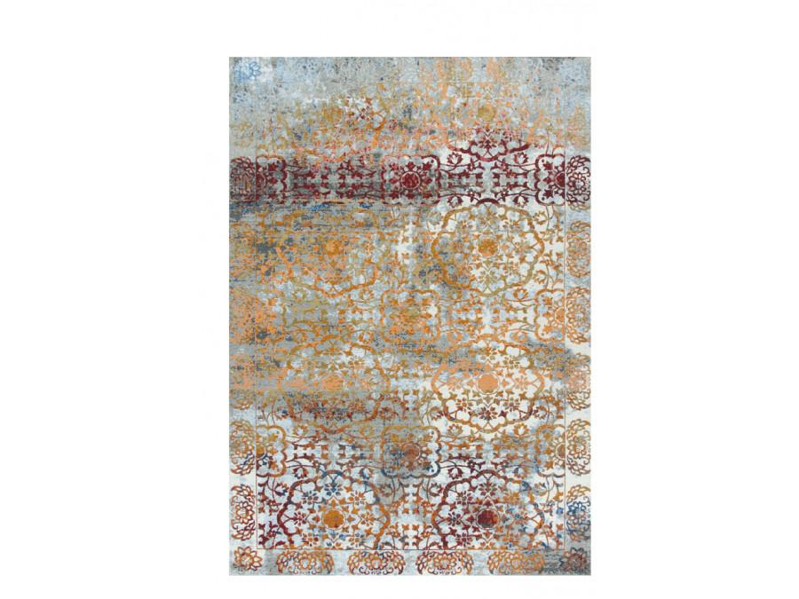 Χαλί Σαλονιού All Season Royal Carpet Galleriess Rainbow 1.50X2.20 - 3 Z