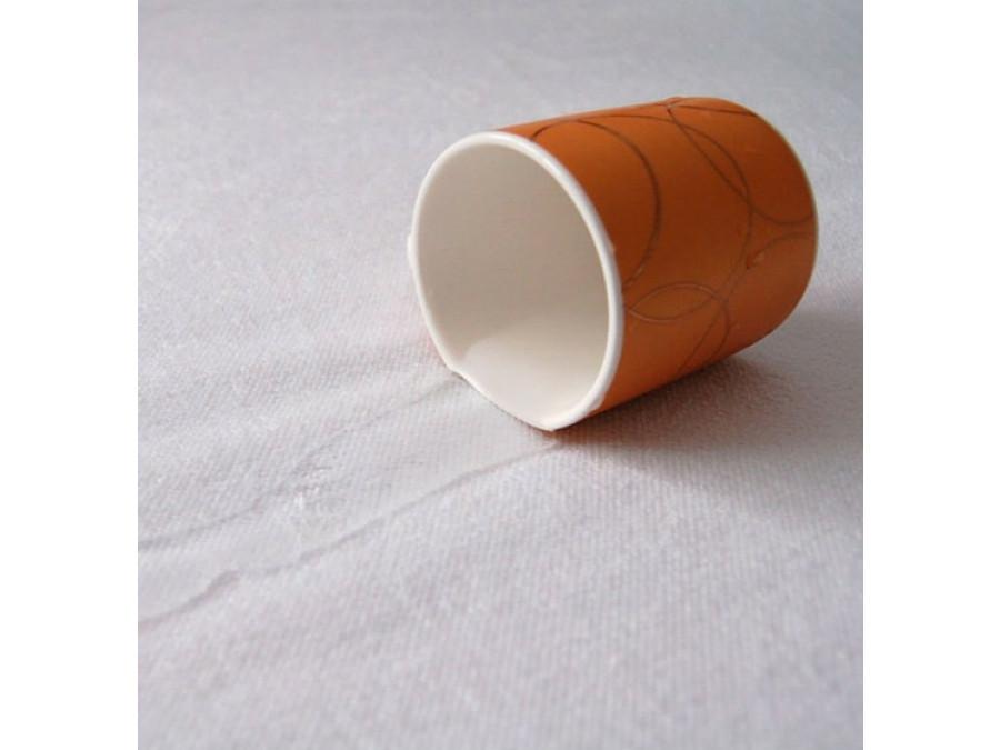 Επίστρωμα Διπλό 150x200 πετσετέ αδιάβροχο 70% βαμβάκι Με Λάστιχο