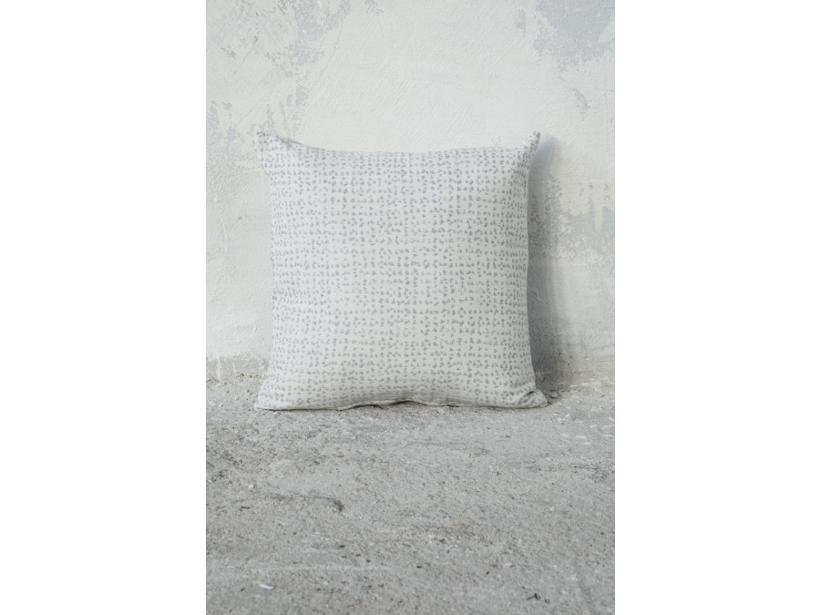 Διακοσμητικό Μαξιλάρι 45x45 - Nima Boon Gray