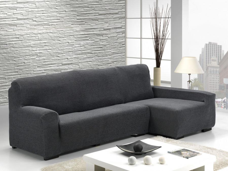 Ελαστικά καλύμματα γωνιακού καναπέ Bielastic Viena