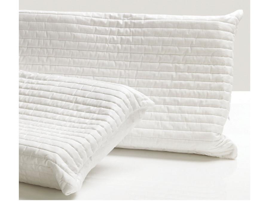 Μαξιλαρι 50x70 Ortopedico Palamaiki White Comfort
