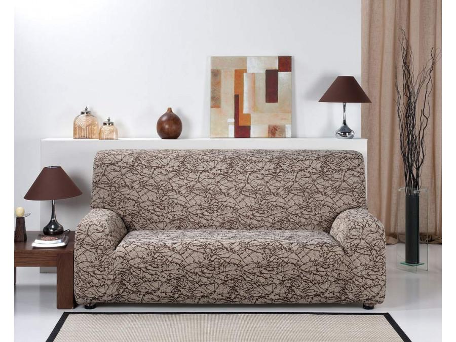 Ελαστικά καλύμματα καναπέ Nevada