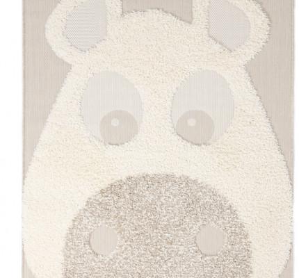 Παιδικό Χαλί Royal Carpet Ritual 1.20X1.70 - 15576/653