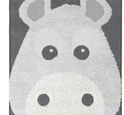 Παιδικό Χαλί Royal Carpet Ritual 1.20X1.70 - 15576/969