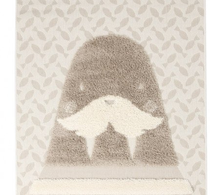 Παιδικό Χαλί Royal Carpet Ritual 1.20X1.70 - 15577/366