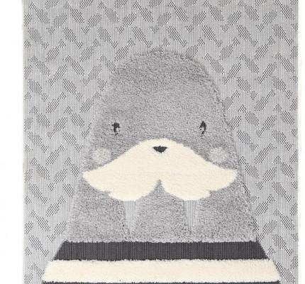 Παιδικό Χαλί Royal Carpet Ritual 1.20X1.70 - 15577/966