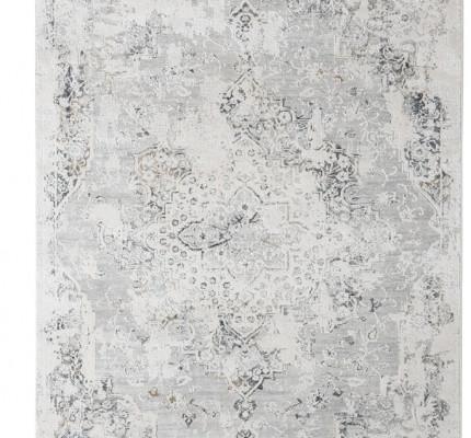 Χαλί Σαλονιού Royal Carpet Silky 2.40X3.50 - 09B L.Beige