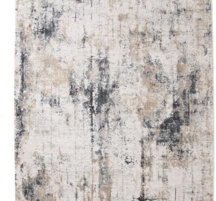 Χαλί Σαλονιού Royal Carpet Silky 2.40X3.50 - 341C Beige