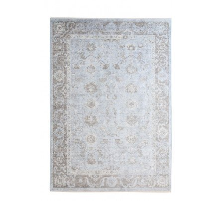 Χαλί Σαλονιού Royal Carpet Galleries Artizan 1.60X2.10 - 344 Marine