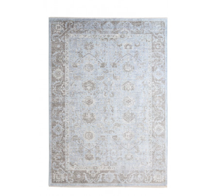 Χαλί Σαλονιού Royal Carpet Galleries Artizan 2.00X2.84 - 344 Marine