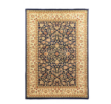 Πατάκι Royal Carpet Galleries Olympia Cl. 0.50X0.70- 4262 A/Navy
