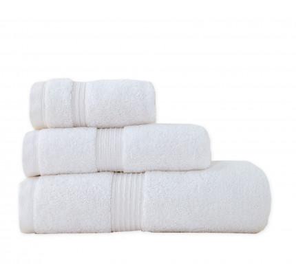 Πετσέτα Μπάνιου 80x160 Nef Nef Aegean