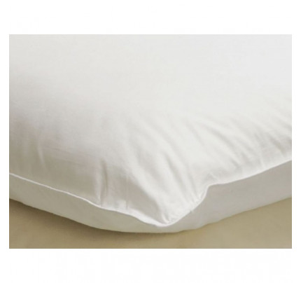 Μαξιλάρι Ύπνου 50x75 Palamaiki Soft Down Pillow
