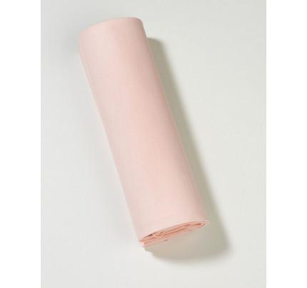 Τραβέρσα 48x150 Delicatessen - Nima Peach Pink