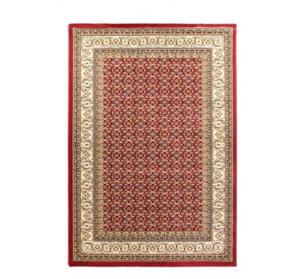 Χαλί Σαλονιού Royal Carpet Galleries Olympia Cl. 1.60X2.30- 5238 B/Red