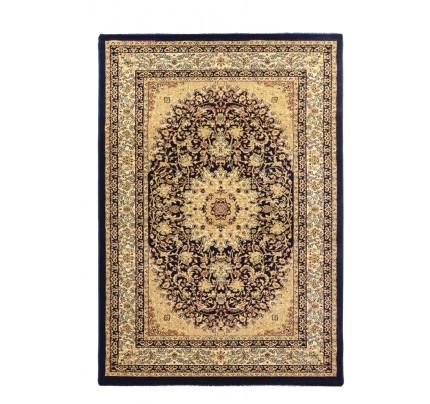 Χαλί Διαδρόμου Royal Carpet Galleries Olympia Cl. 0.70X1.50Oval- 6045 A/Navy