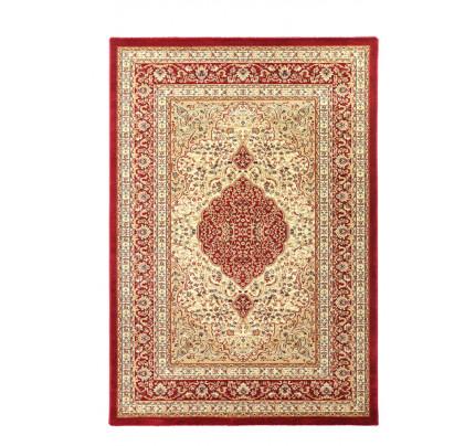 Χαλί Σαλονιού Royal Carpet Galleries Olympia Cl. 1.60X2.30- 7108 D/Cream