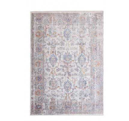 Χαλί Σαλονιού Royal Carpet Galleries Artizan 1.60X2.10 - 855 Cream