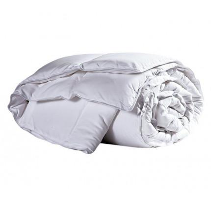 Πάπλωμα Υπέρδιπλο 220x240 Nef Nef White Linen Hollowfiber