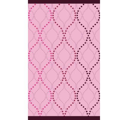Πετσετα Θαλασσης 85x160 ES-700 Palamaiki Beach Towel